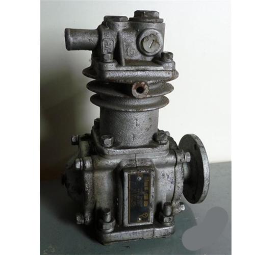 Компрессор газ 66